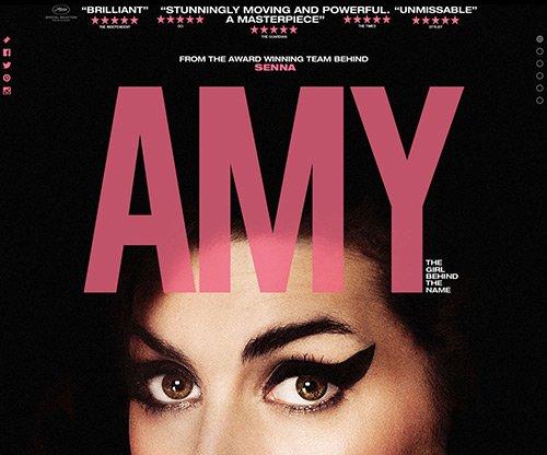 Amy Thumbnail