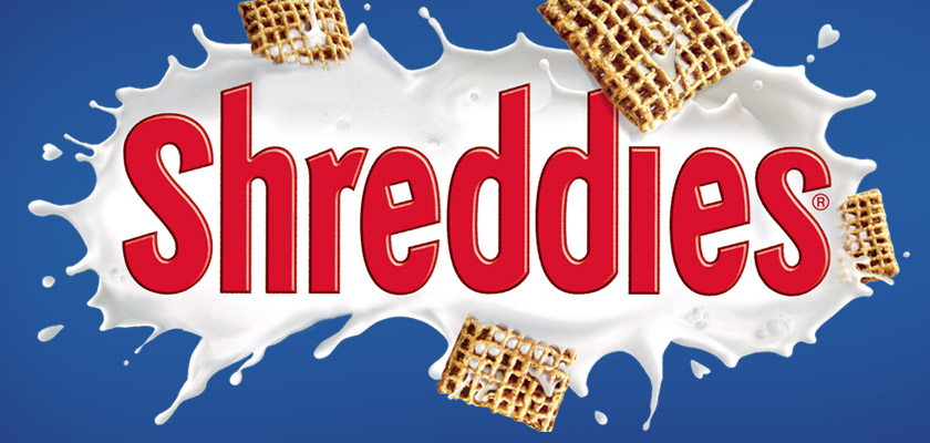 Shreddies – Take it from a Nana Thumbnail