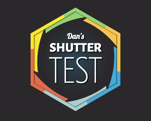 Shutter Test Thumbnail