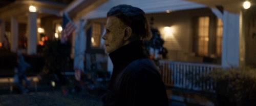 Halloween Gif Trailer A