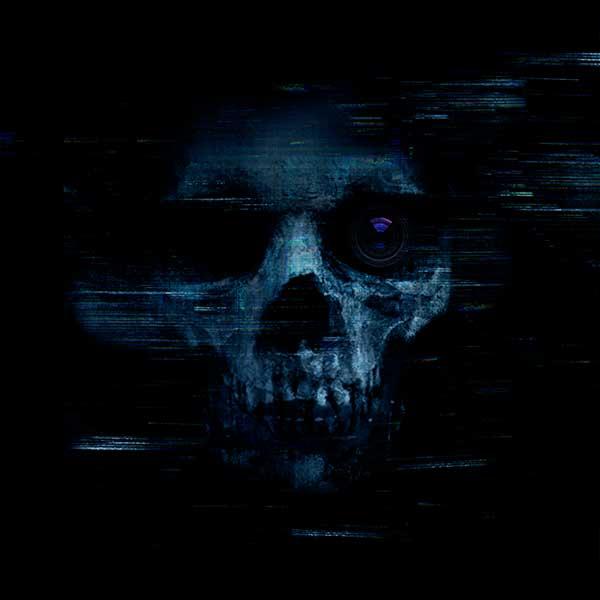 Unfriended Dark Web Episode Design