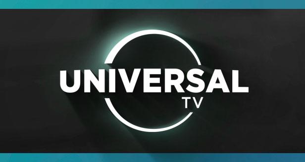 Universal TV Branding Thumbnail